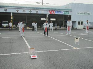 2011115-1