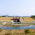 aogawa-himon01