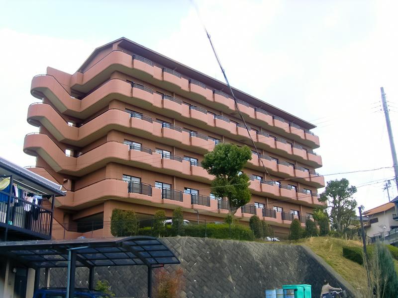 hitachi-maxell02