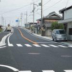 awatabashi01