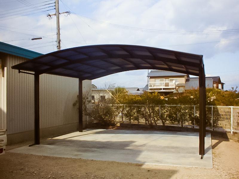 ST-sama-carport01-aft