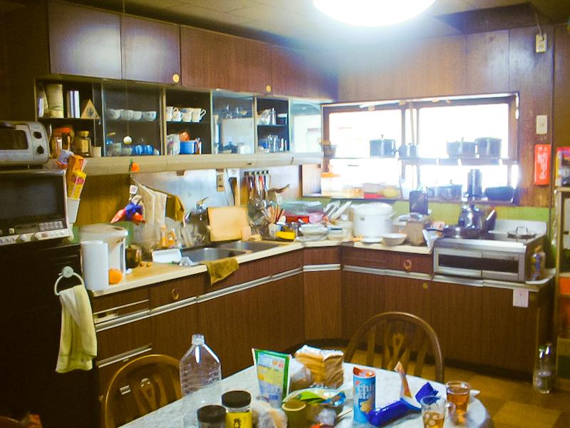 t-sama-kitchen-bef